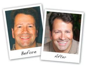 Smile Maker of Texas Client